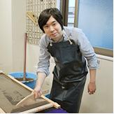 Mr. Keita Katsushika