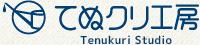 Tenukuri Studio